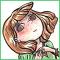 Lili-Prune