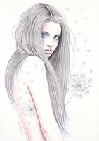avatar de Sucre-Glace