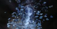 avatar de MlleLilii