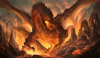 avatar de dragoncine