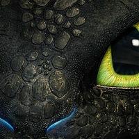 avatar de Toona