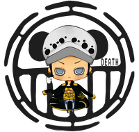 avatar de Loreiily