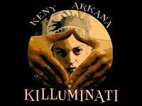 avatar de Keny94140