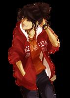 avatar de Alwenna