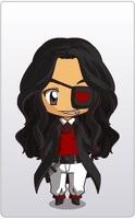 avatar de Thamriel