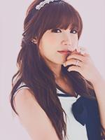 avatar de Tsu-Eun-Chan