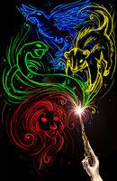 avatar de deathgryf74