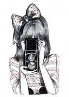 avatar de Lylly