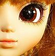 avatar de Merliana