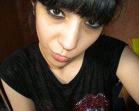 avatar de RazKiss