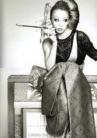 avatar de EthelXIX