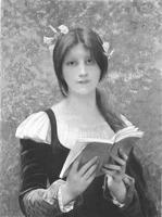 avatar de Salomita