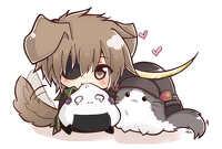 avatar de Kira37