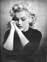 avatar de i_reine