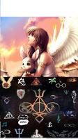 avatar de Angelaline