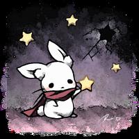 avatar de Kyar
