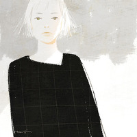 avatar de Svea