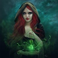 avatar de feeri29