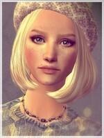 avatar de Emilymily