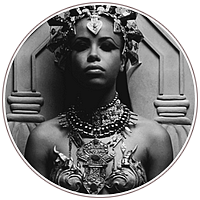 avatar de Nymphetamine