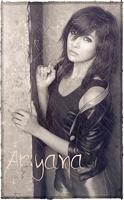 avatar de Aryana