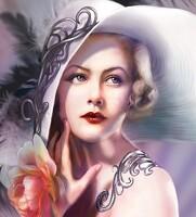 avatar de Laurelyn