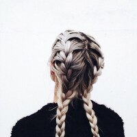 avatar de Brodette