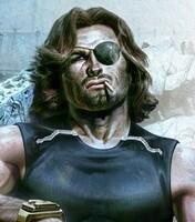 avatar de Necrosis
