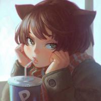 avatar de RowlingKing