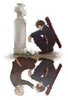 avatar de Zack28