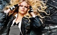 avatar de Lavigne