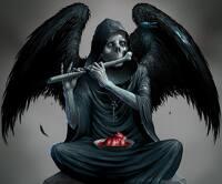 avatar de LostSoul