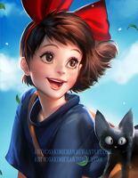 avatar de Anna-lune