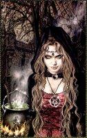 avatar de Taranys