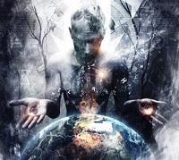 avatar de userexemple