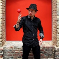 avatar de MaximeChapeau