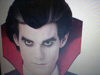 avatar de dracula