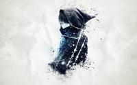 avatar de Monna