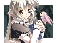 avatar de elorayang