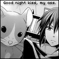 avatar de Keymi