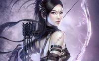 avatar de Gallearde