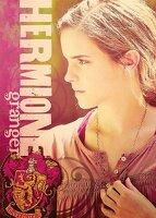 avatar de hermione222