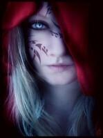 avatar de MaRie2Go