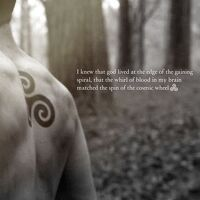 avatar de elvis