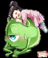 avatar de Linoa57