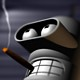 avatar de coyote0704