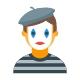 avatar de Babas
