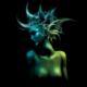 avatar de faithe_9