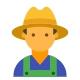avatar de Peponne43