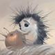 avatar de Kamije